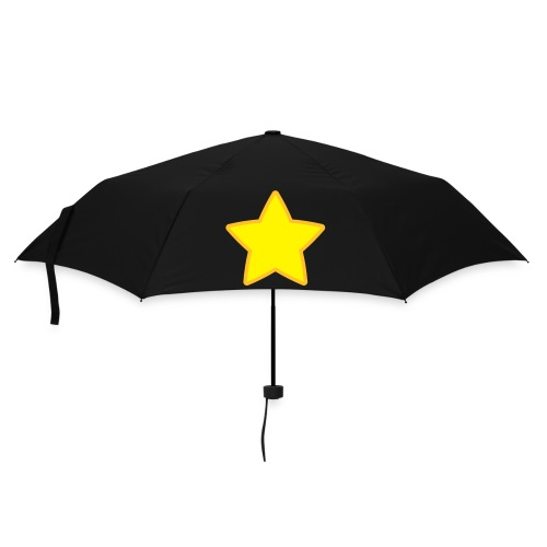 Umbrella for All - Parapluie standard