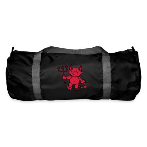 tränings väska - Sportväska