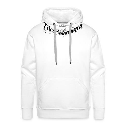 Tuco Salamanca - tighttighttight Hoodie - Männer Premium Hoodie