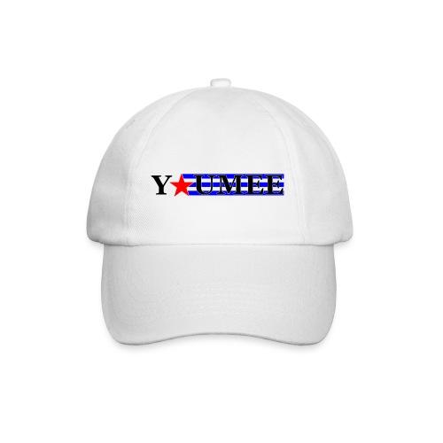Youmee Libre - Baseball Cap