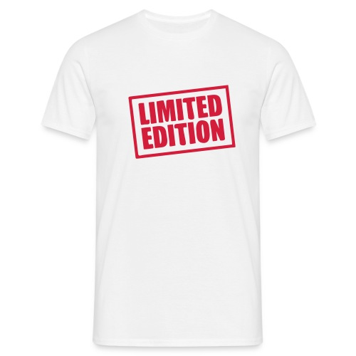 Common Shirt (M) - Men's T-Shirt