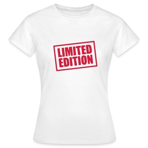 Common Shirt (F) - Women's T-Shirt