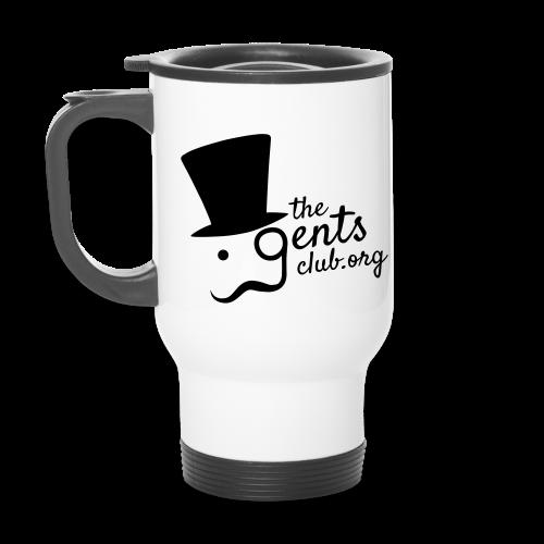 Thermo Travel Mug - Travel Mug