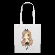Bags & Backpacks ~ Tote Bag ~ Fashion Marzia