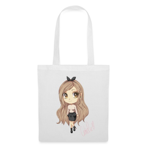 Fashion Marzia - Tote Bag