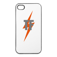 Phone & Tablet Cases ~ iPhone 4/4s Hard Case ~ iPhone Cover 2