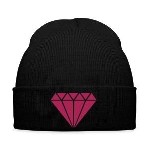 Diamond Muts Girls. - Wintermuts