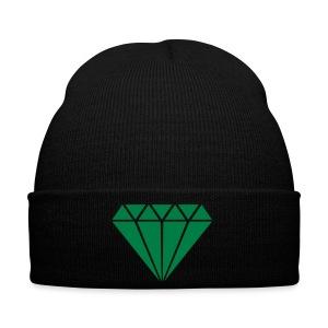 Diamond Muts Boys. - Wintermuts