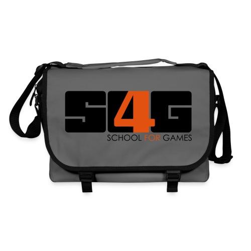 Simply S4G Tasche - Umhängetasche