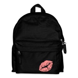 Girls Packback - Kids' Backpack
