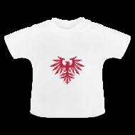 Baby Shirts  ~ Baby T-Shirt ~ Baby T-Shirt