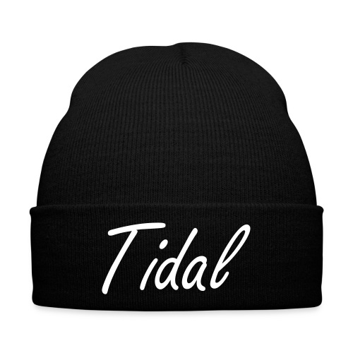 tidal beanie - Winter Hat