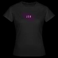 T-Shirts ~ Women's T-Shirt ~ JSH Logo #5