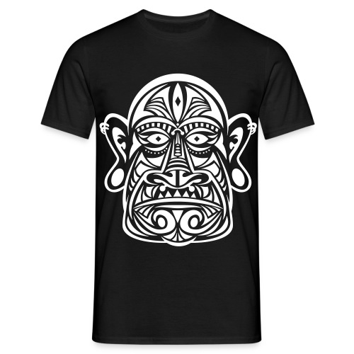 T-shirt Maori Wear - Men's T-Shirt