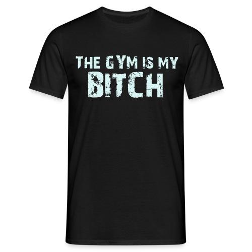 Limited Edition (reflective) - Männer T-Shirt