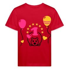suchbegriff kindergeburtstag t shirts spreadshirt. Black Bedroom Furniture Sets. Home Design Ideas