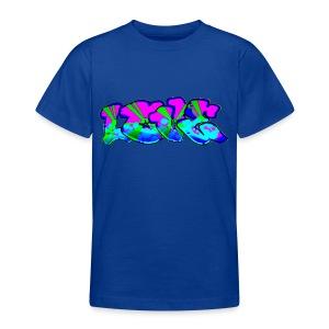 T shirt ado love - T-shirt Ado