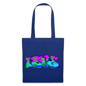 Sac love - Tote Bag