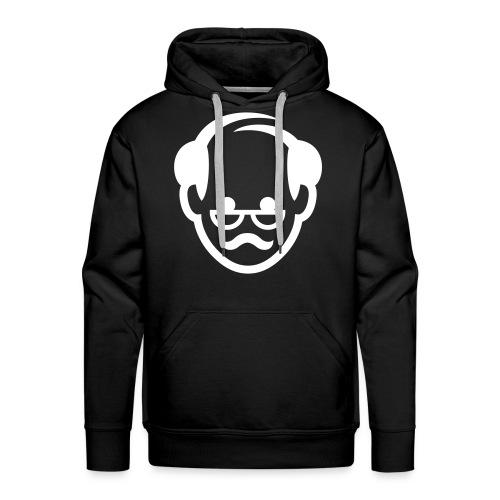 The Ole man hoodie - Men's Premium Hoodie