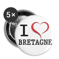 Badges ~ Badge moyen 32 mm ~ Numéro de l'article 23494410