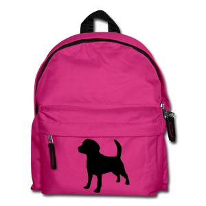 childrens dog rucksack - Kids' Backpack