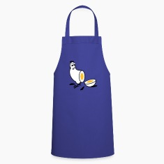Chicken or egg  Aprons
