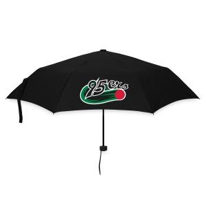 95ers Regenschirm - Regenschirm (klein)