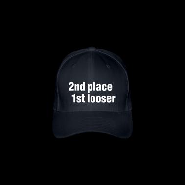 Navy  Caps & Hats