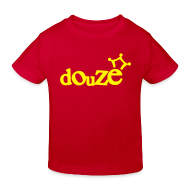Tee shirts ~ Tee shirt Bio Enfant ~ T-shirt Bio enfant