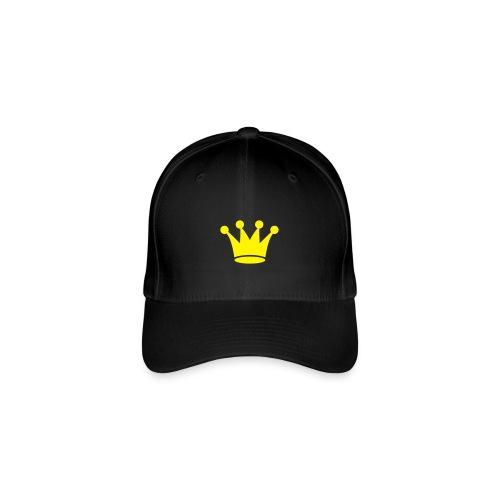 Crown Cap - Flexfit Baseball Cap