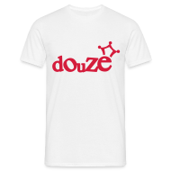 Tee shirts ~ Tee shirt Homme ~ T-shirt homme féria