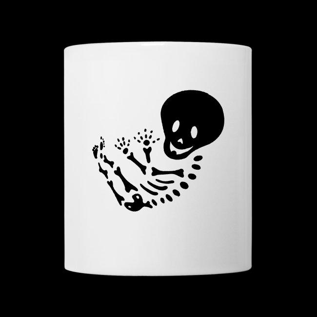 Werbeartikel Tasse