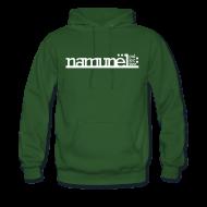 Sweatshirts ~ Herre Premium hættetrøje ~ Varenummer 9723495