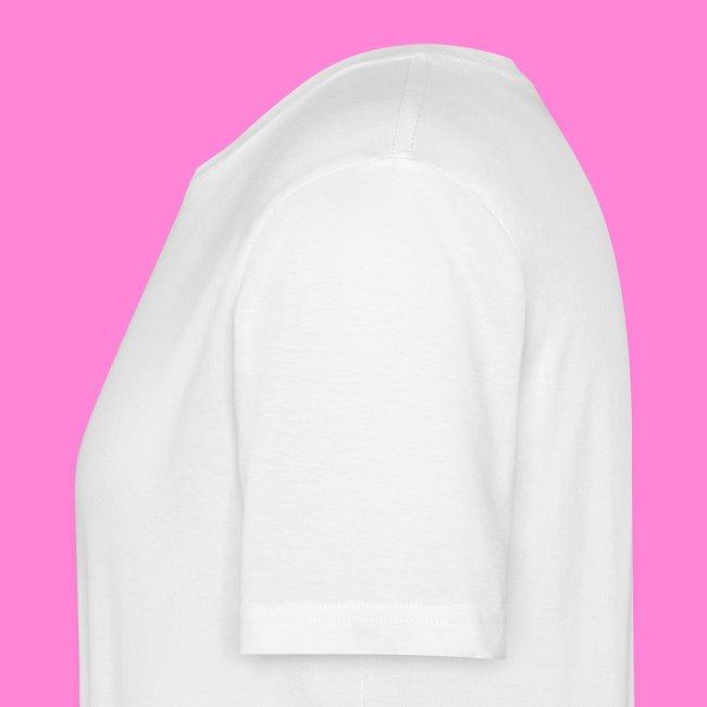 Waterpunt shirt