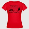 LADIES ONLY - Good girls... T-SHIRT - Frauen T-Shirt