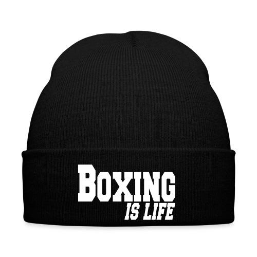 warmer - Winter Hat