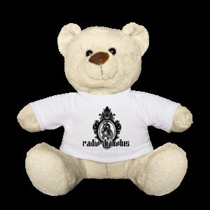 Diabolus Bär - Teddy Bear
