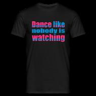 T-shirts ~ Mannen T-shirt ~ Productnummer 23586512