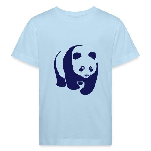 panda bär bear