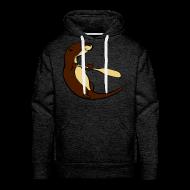 Hoodies & Sweatshirts ~ Men's Premium Hoodie ~ Product number 23599613
