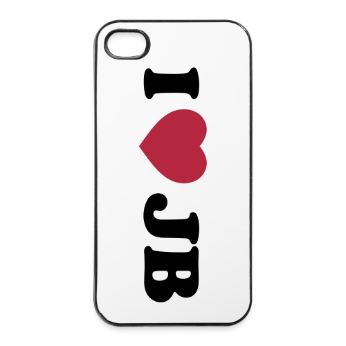 Iphone 4/ 4s Case - iPhone 4/4s hard case