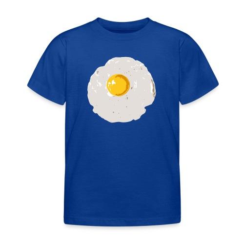 Sunny side for kids - Kids' T-Shirt