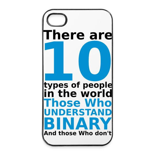 Funny iPhone 4/4s Case