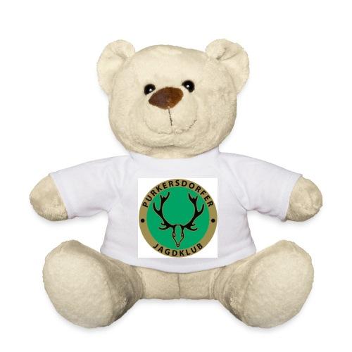 PJK Teddy - Teddy