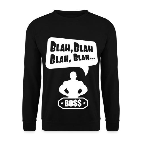 Boss - Herrtröja