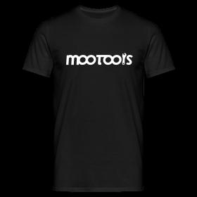 MooTools Classic GeekShirt ~ 4
