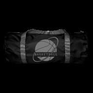 Sacs et sacs à dos ~ Sac de sport ~ Sac de sport basketball