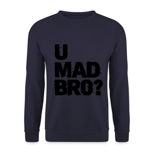 mannen sweater. - Mannen sweater