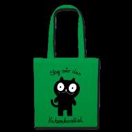 Taschen & Rucksäcke ~ Stoffbeutel ~ Artikelnummer 23664525