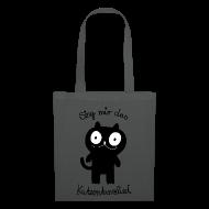 Taschen & Rucksäcke ~ Stoffbeutel ~ Artikelnummer 23664526
